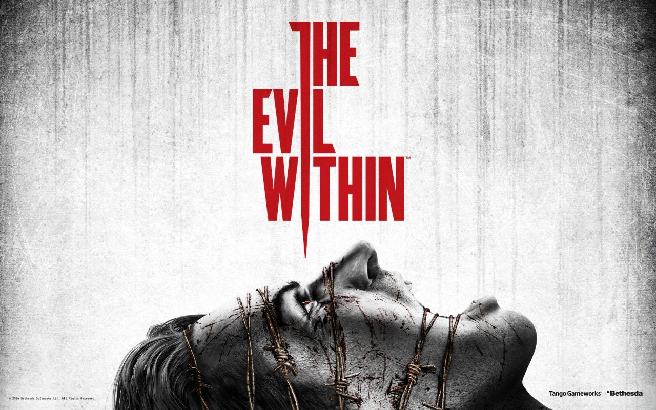 Bon Plan : The Evil Within sur Xbox One à 4,99 euros (au lieu de 29,99...)