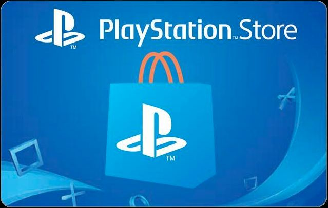 Bon Plan : PlayStation Network (PSN) Card - 50 euros pour 43,99...