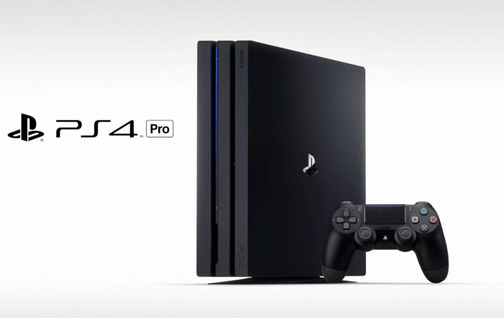 Bon Plan AMAZON : PS4 PRO blanche ou noire... 75 euros moins chère qu'ailleurs ! (329,99 euros au lieu de 399,99...)