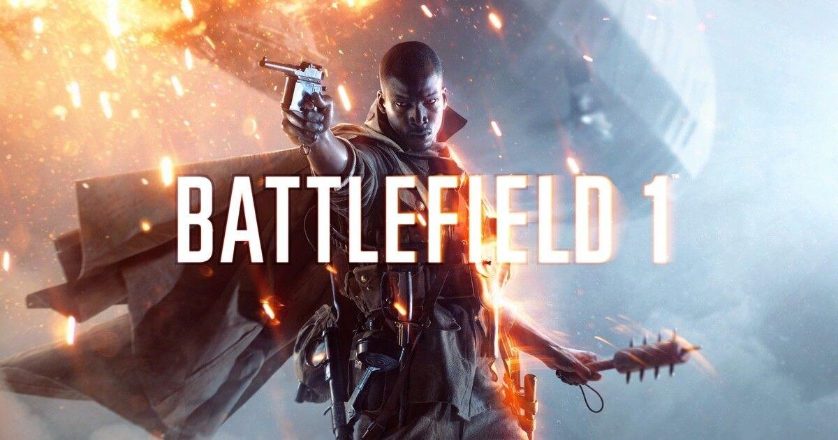 Super Bon Plan : Battlefield 1 Revolution Edition sur Xbox One à 1,99 euros !