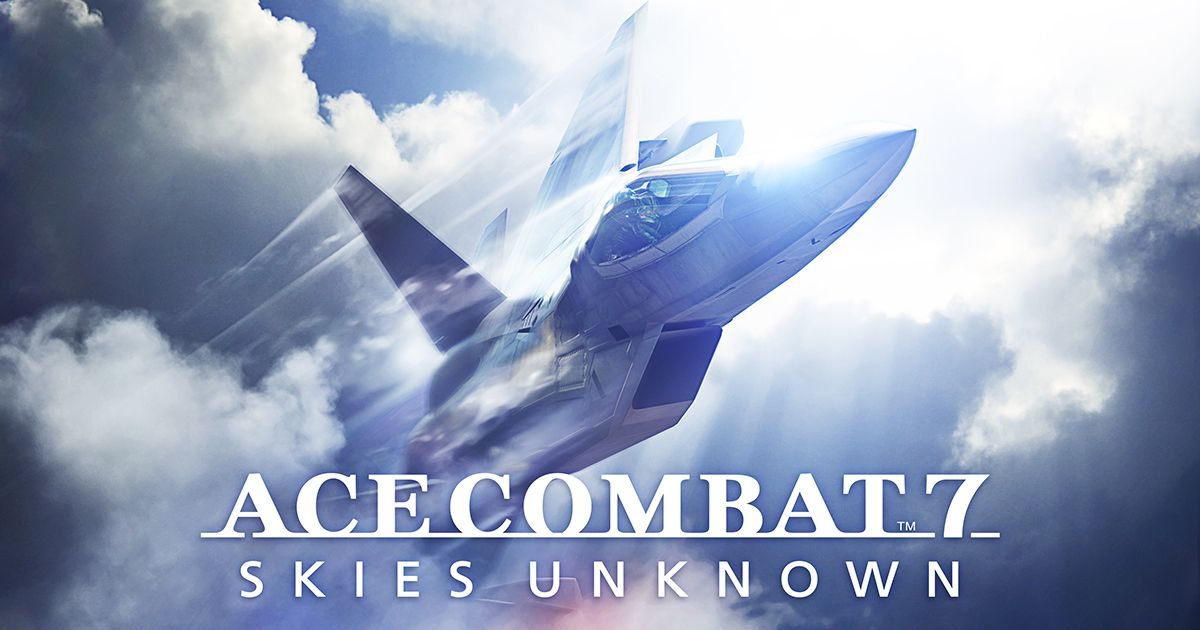 Ace Combat 7 : Skies Unknown annonce son second DLC en vidéo