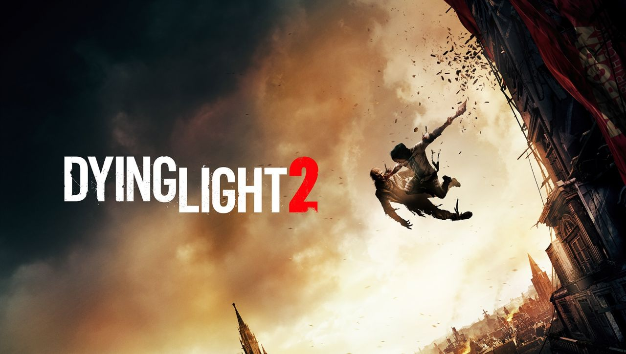 Dying Light 2 : Koch Media et Techland s'associent pour distribuer la version physique en Europe !