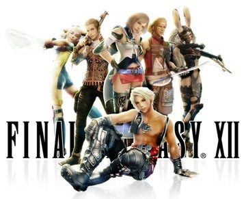 Final Fantasy XII : Une possible suite ?