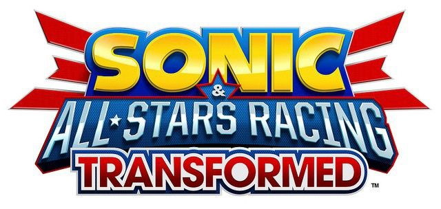 Sonic & All Star Racing Transformed : Shadow et Joe