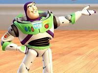 Toy Story 3 : Le trailer