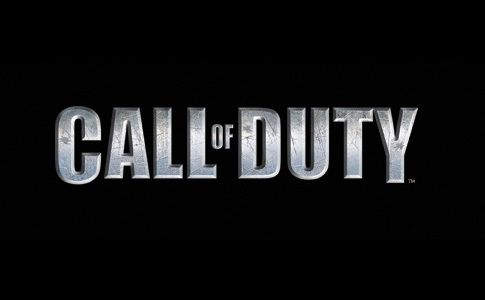 Call of Duty 7 : le trailer