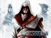 Assassin's Creed Brotherhood : vidéo du DLC