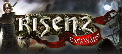 Risen 2 : Darkwaters, premier trailer (décidemment!)