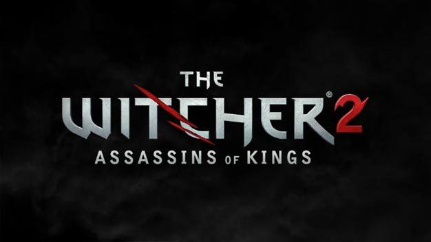 The Witcher, une trilogie.