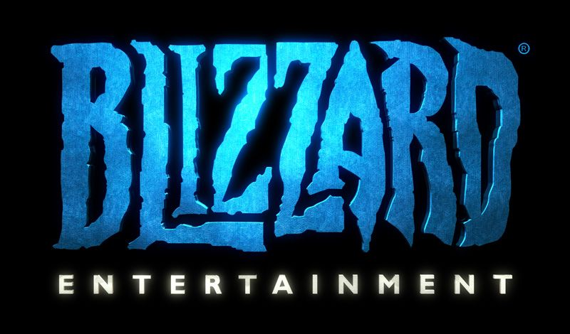 Blizzard Entertainment vers le smartphone et le free-to-play