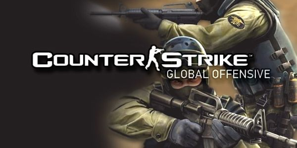 La bêta de Counter Strike Global Offensive s'offre une date