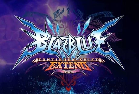 Blazblue : Continuum Shift Extend paraîtra en Europe !