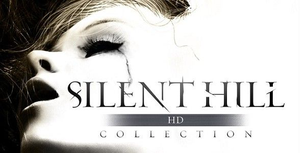 Encore un retard pour Silent Hill HD Collection