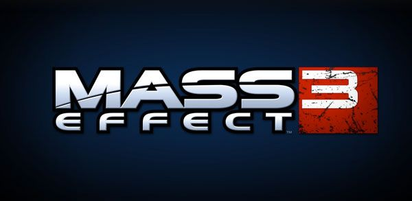 Mass effect 3 : Trailer