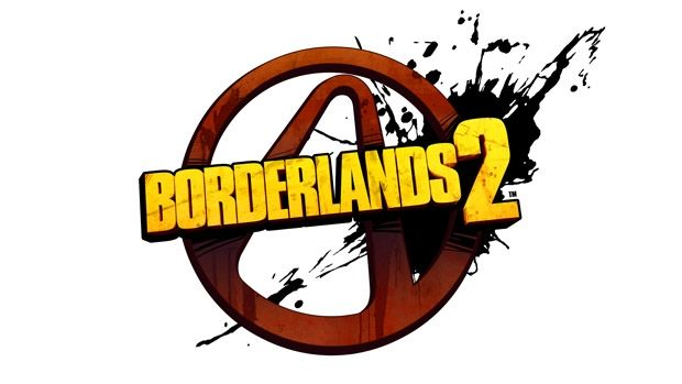 Borderlands 2, le trailer et la date !