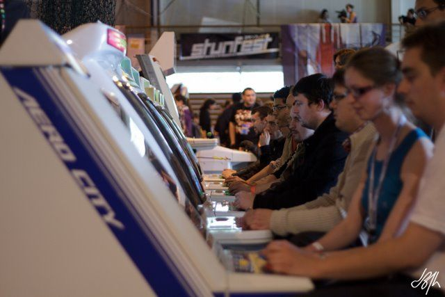 Stunfest 2012 : Notre dossier complet !