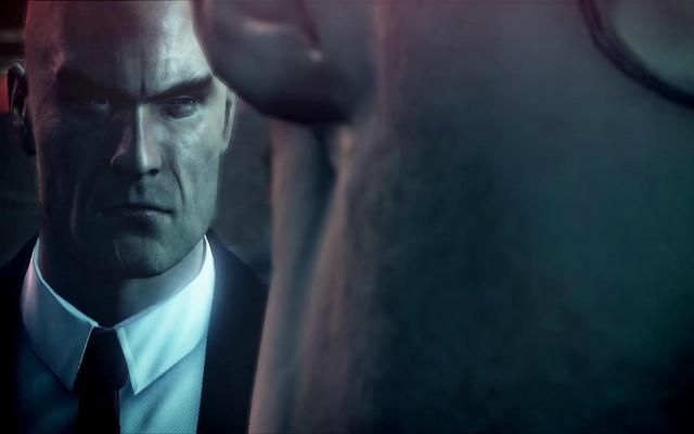 Hitman Absolution : Mode