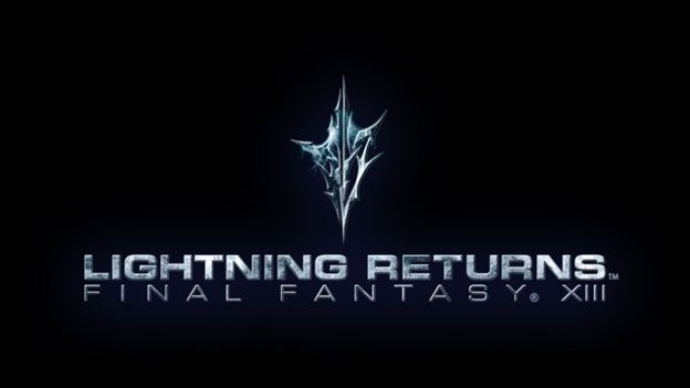 Lightning Returns - Final Fantasy XIII : nouveau personnage