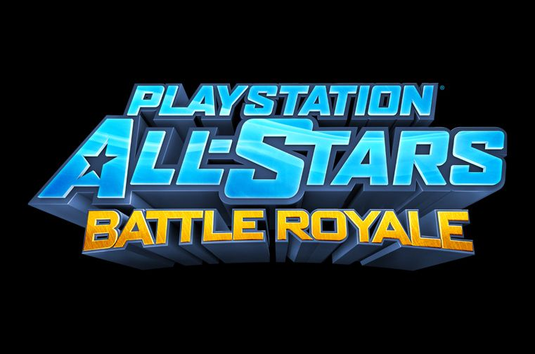 PlayStation All-Stars Battle Royale : Superbot et Sony c'est fini