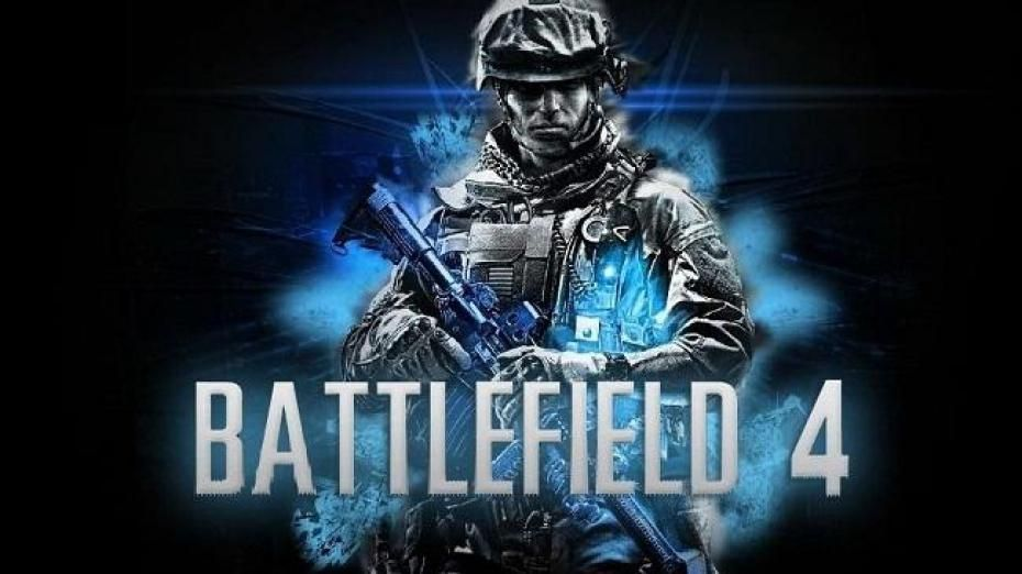 Battlefield 4 : Un possible levage de voile le 26 mars...