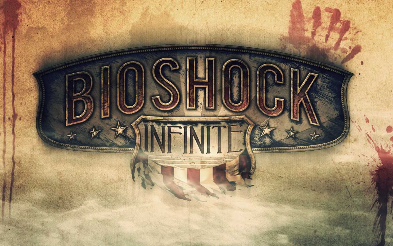Bioshock Infinite : Trailer de lancement