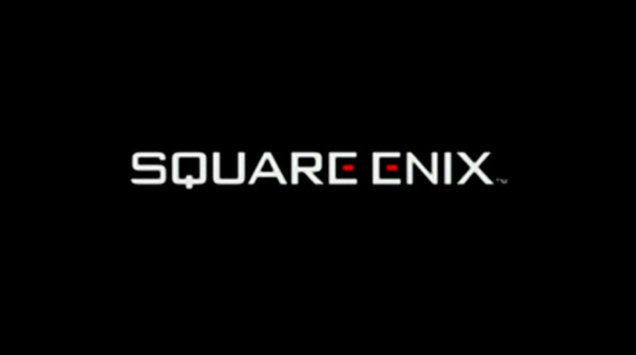 Square Enix : Vague de licenciements