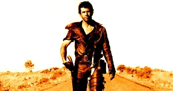 Mad Max The Game : Max sort de l'ombre !