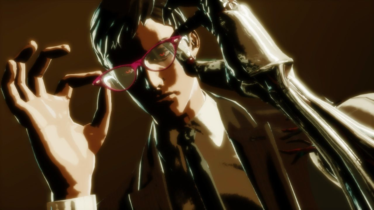 Killer is Dead : Trailer, mon beau trailer...