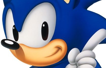 Sonic Lost World : Enfin le trailer !