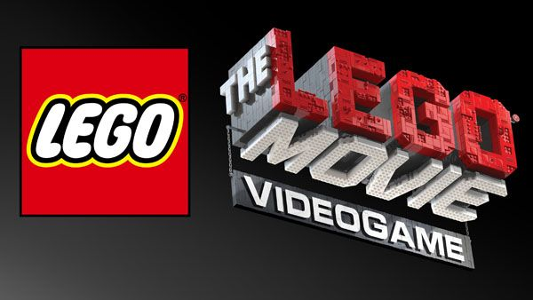 The Lego Movie Videogame : ca va briquer !