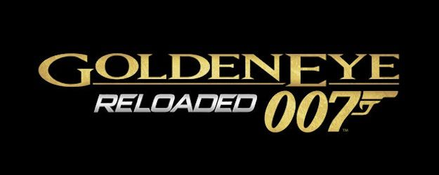 GoldenEye 007 Reloaded : Le Test-Ecrit ConsoleFun
