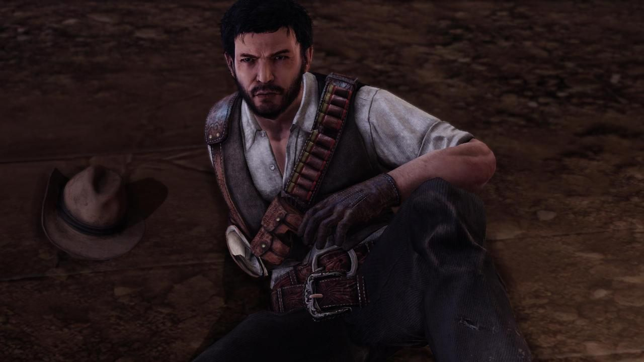 Deadfall Adventures : Trailer du concurrent de Uncharted !