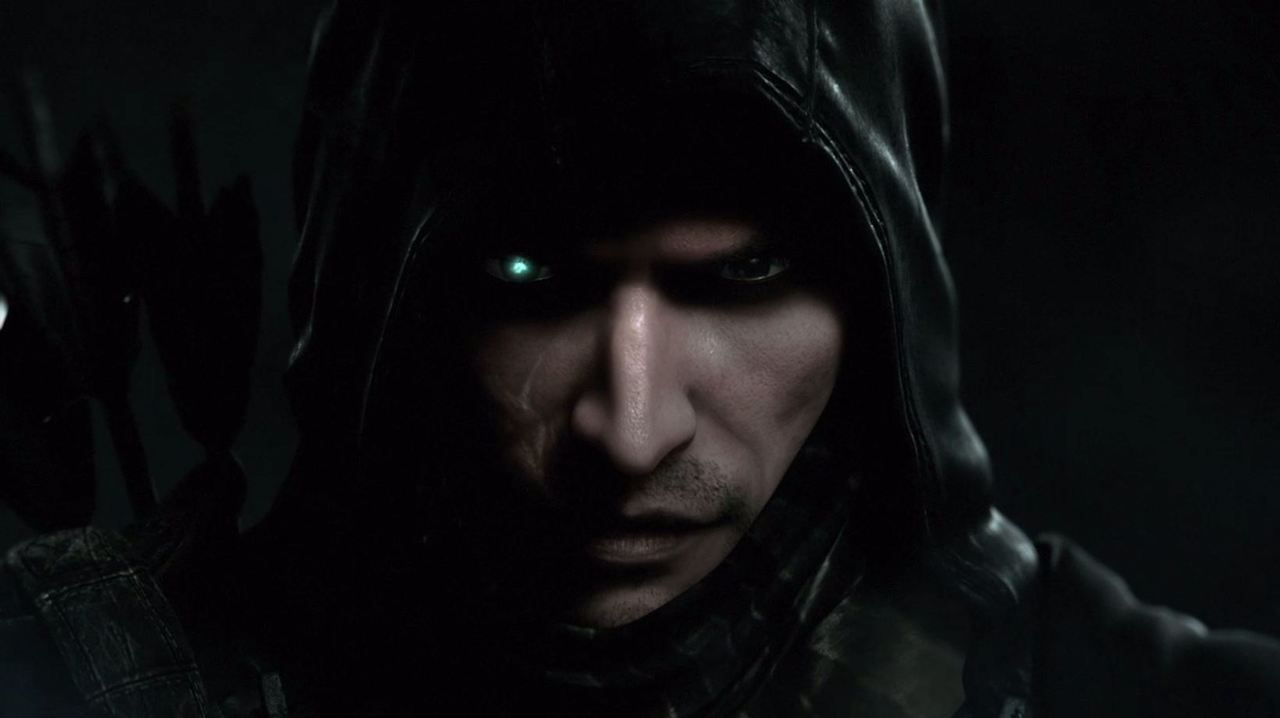 Thief 2014 : Interview du producteur