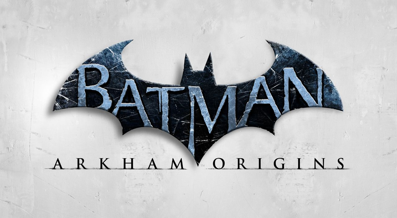 Batman Arkham Origins : Le trailer de lancement