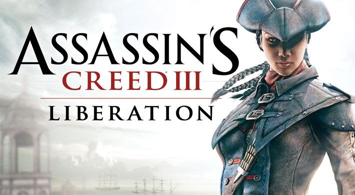 Assassin's Creed III Liberation HD : Une date de sortie