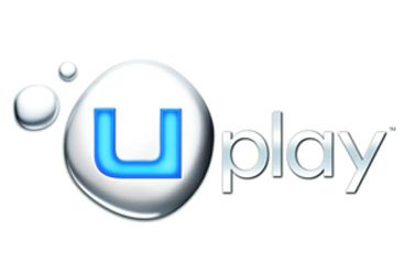 Ubisoft : abandon du Uplay Passport