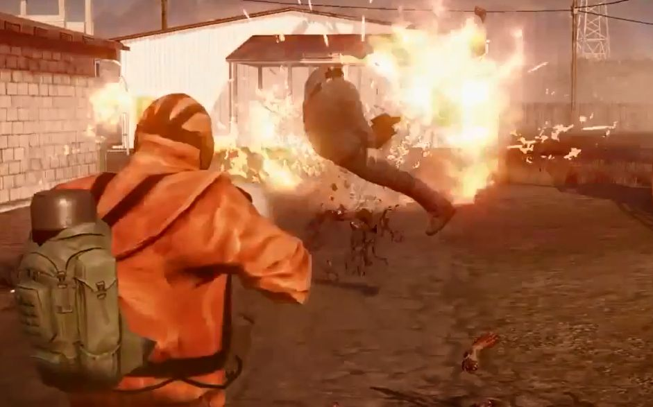 State of Decay : le DLC daté