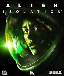 Alien Isolation : SEGA passe à l'offensive...