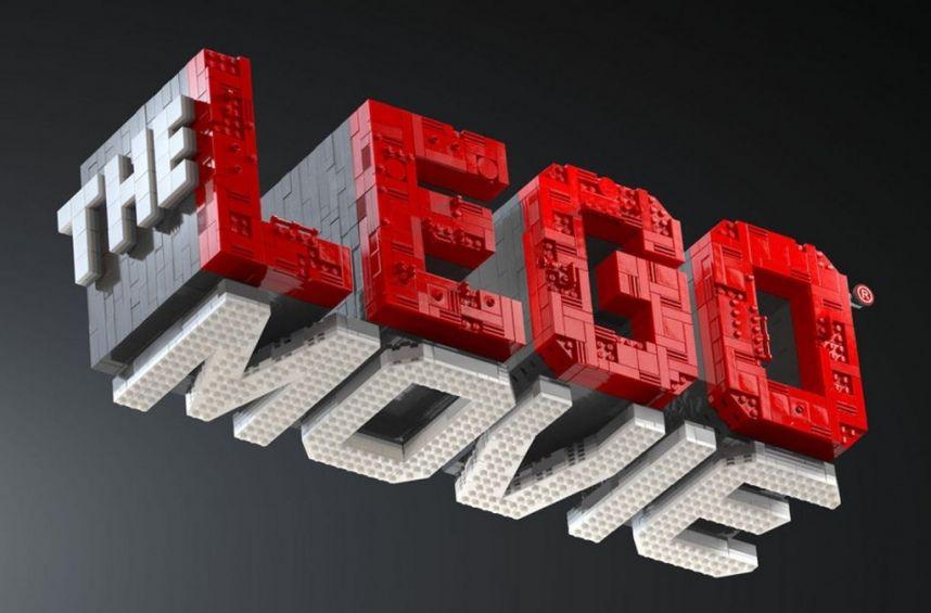 Lego : La grande aventure - Le jeu video