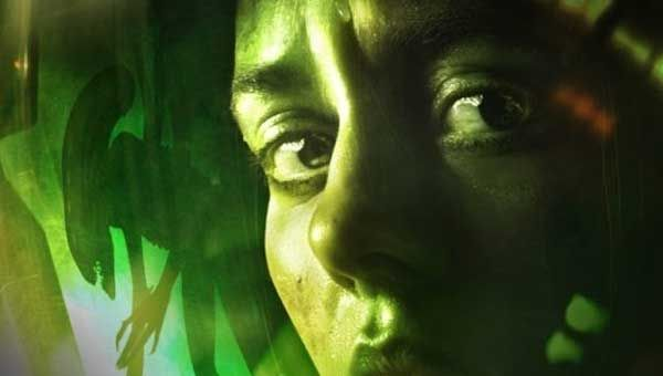 Alien Isolation : Pas de coop