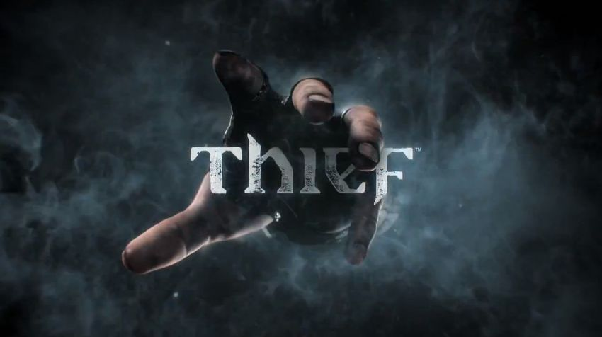 Thief : Le trailer de lancement disponible