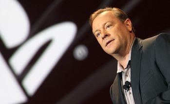 Business : Jack Tretton quitte Sony America
