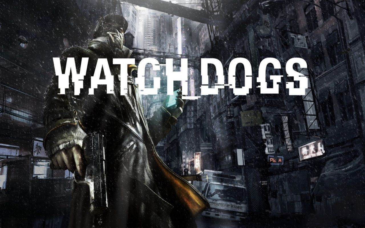 Watch Dogs : La configuration minimale PC