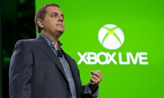 Business : Marc Whitten quitte Microsoft