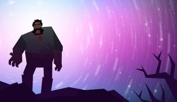 Severed : Le nouveau jeu Drinkbox (Guacamelee)