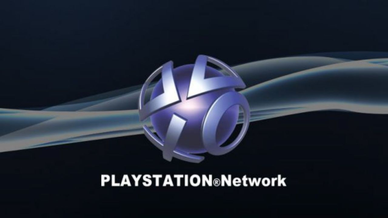 Playstation Network : Inaccessible ce soir