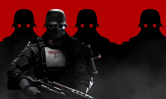 Wolfenstein The New Order : 30 minutes de gameplay