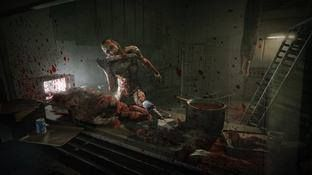 Outlast : Le DLC Whistlebower daté