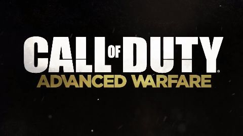 COD Advanced Warfare : Un trailer ébouriffant !