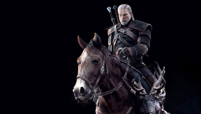 The Witcher 3 : Une tonne d'informations
